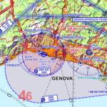 Sky-Map: Visual 500 + Avioportolano Updates