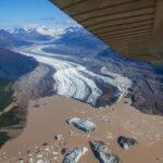 Buschpilot in Alaska
