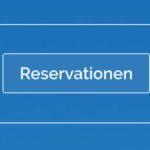 Neue Reservationsseite