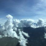Eiger, Mönch und Jungfrau – magisch schön