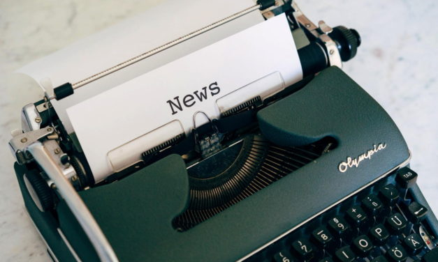 McCharly News 2020 – 10